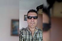 Muğla'daki İşlenen Cinayetin Zanlısı Azerbaycan'da Yakalandı