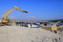 Muğla'da 154 Bin Ton Atık Geri Kazandırıldı!