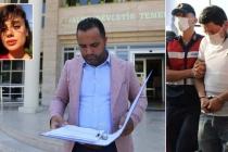 Pınar Gültekin Cinayetinde Ailenin Avukatı Önemli Açıklamalarda Bulundu