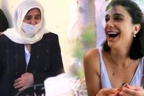 Pınar Gültekin'in Avukatından Sürpriz Hamle