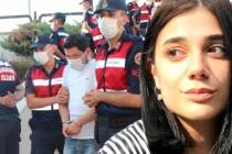 """Pınar Gültekin'in Babası: """"Arkadaşı Olduğu Söylenen Ceren'den Şüpheleniyoruz"""""""