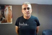 Pınar Gültekin'in Babası: Şüphelerimiz Çok Bu İş Planlı Yapılmış