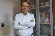 Prof. Dr. Ceyhan'dan Üniversiteler için 'Uzaktan Eğitim' Önerisi