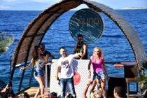 Serdar Ortaç Bayram Konserine 25 Yılın Özetini Sığdırdı