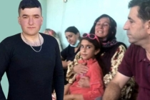 Tecavüzle Suçlanan Uzman Çavuş Musa Orhan Tahliye Edildi