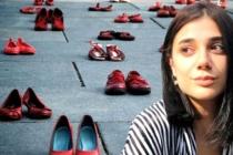 Temmuz Ayında 36 Kadın Cinayeti İşlendi, 11 Şüpheli Kadın Ölümü Var
