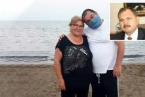 Vali Yardımcısı Miras için Annesini ve Kardeşini Öldürdü!