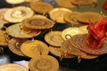 Vatandaş Altınla Ne Yapacağını Şaşırdı! Uzman İsim Yorumladı