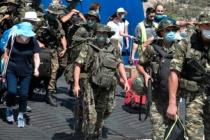 Yunanistan Zaferin Yıl Dönümünde  2 Km Uzağımızdaki Adaya Asker Çıkardı