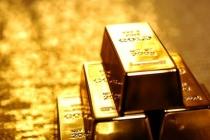Altının Kilogramı 470 Bin 500 Liraya Yükseldi
