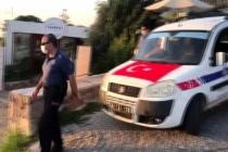 Bodrum'da Korona Tedbirlerine Uymayan 5 İşletme Mühürlendi