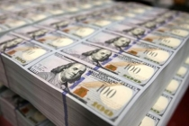 Cari Denge Temmuz Ayında 1 Milyar 817 Milyon Dolar Açık Verdi