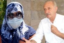 Didim Belediye Başkanı: Öptüğüm Görüntülerdeki Kadın Başka Bir Kadın