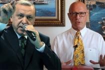 """Erdoğan Mütercimler'in """"İmam Hatip"""" Çıkışına Yanıt Verdi"""
