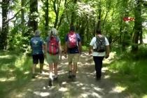 Muğla'da Eko Turizm Projeleri Halka KazandıracaK