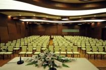 Muğla'da Nikah Törenlerine Bir Saatlik Süre Sınırlaması Getirildi