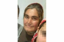 Muğla'da Yürüyüşe Çıktığı Ormanda Kaybolan Kadın Aranıyor