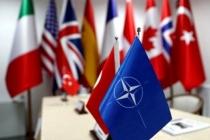 NATO'dan Ankara-Atina Gerilimiyle İlgili Açıklama Geldi