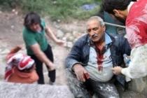 Sakarya Valiliği'nden Tarım İşçilerine Saldırı İddiasına Açıklama