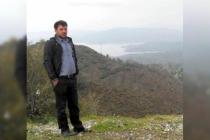 Bodrum'da Elektrik Akımına Kapılan Tesisat Ustası Yaşamını Yitirdi