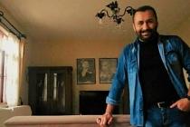 CHP'nin Çameli Belediye Başkan Adayı Özdemir'in Yaşam Mücadelesi Sürüyor