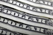Dolar/TL 8,06 Seviyesini Gördü, Döviz Kurları Rekor Kırıyor