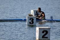 Durgunsu Kano Aday Milli Takım ve TOHM Seçme Yarışları Muğla'da Başladı