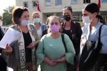 """Muğla'da 2013 Yılında Eşini Öldüren Sanığa """"Tahrik İndirimi"""" Uygulandı"""