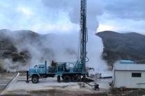 """Muğla'da """"32 Jeotermal Saha Açılıyor"""" İddialarına Bir Yanıt Daha"""