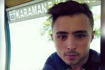 Muğla'da Elektrik Akımına Kapılan Genç İşçi Hayatını Kaybetti