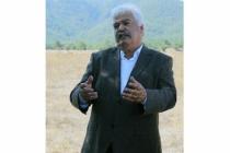 Muğla'da Kaçak Konulan Karavanlara 29 Bin TL Ceza