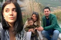 Muğla'da Pınar Gültekin'in Katilinin Boşanma Davası Başladı
