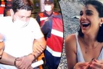 Pınar Gültekin Cinayetinde Şok Detay! Diri Diri Yakılmış Olabilir