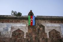 Azerbaycan 16 Köyü Daha İşgalden Kurtardı !