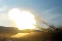 Azerbaycan Ermenistan'ın Savaş Uçağı Düşürdü!