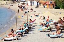 Bodrum Kaymakamı Yılmaz: Tatilciler Dönmedi, Hareketli Nüfus Bizim İçin Risk