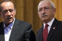 """Kılıçdaroğlu'ndan Çakıcı'ya Çok Sert Sözler: """"Beş Paralık Adam"""""""