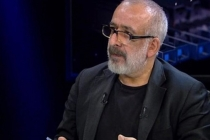 Koronavirüs Tedavisi Gören Gazeteci Ahmet Kekeç Yaşamını Yitirdi