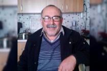 Köyceğiz'de Otomobille Çarpışan Motosikletin Sürücüsü Yaşamını Yitirdi