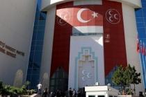 MHP'den CHP'ye 'Alaattin Çakıcı' Cevabı