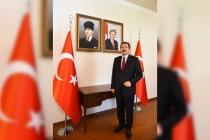Muğla Valisi Orhan Tavlı'nın 24 Kasım Öğretmenler Günü Mesajı