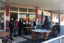 Yatağan'da İdari Para Cezası Uygulaması Arttırıldı