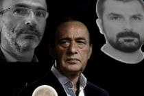 """Alaattin Çakıcı'nın Yakınlarından """"Mehmet Eymur"""" Açıklaması!"""