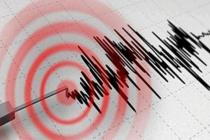 Antalya Açıklarında  5,2 Büyüklüğünde Deprem