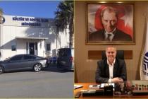 Bodrum Belediye Başkan Yardımcısı Önder Batmaz'a Bıçaklı Saldırı Girişimi