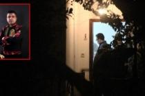 Bodrum'da Cinnet Geçiren Kadın, 3 Çocuğunun Gözü Önünde Kocasını 22 Yerinden Bıçakladı