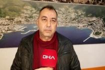 'Bodrum'un Su Sorununu Çözmede Tek Yetkili Kurum Muğla Büyükşehir Belediyesi'dir'