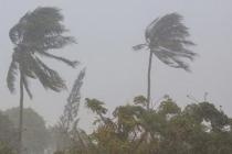 Meteoroloji'den Muğla İçin Kuvvetli Yağış Uyarısı