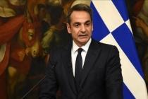 Miçotakis: Türkiye-Yunanistan Anlaşmazlığını Türkiye-AB Anlaşmazlığına Çevirdik