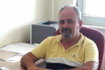 MSKÜ Öğretim Görevlisi Uzaktan Eğitim Sırasında Hayatını Kaybetti